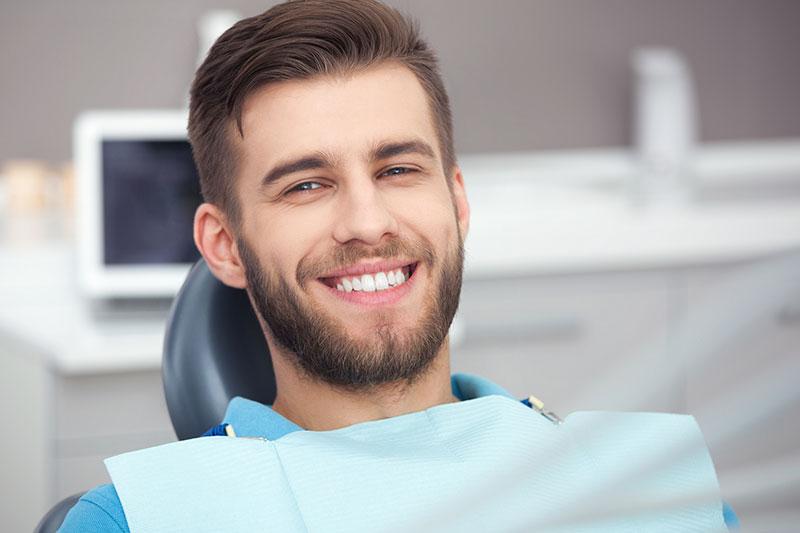 Dental Fillings in Vallejo