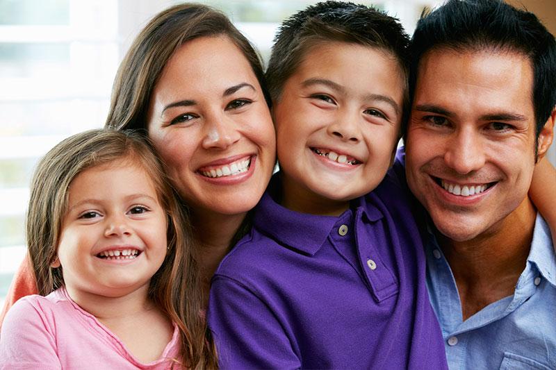 Family Dentistry in Vallejo