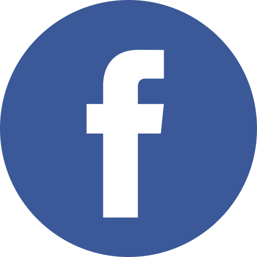 Michael C. Yee, DDS & Darren J. Wong, DDS on Facebook