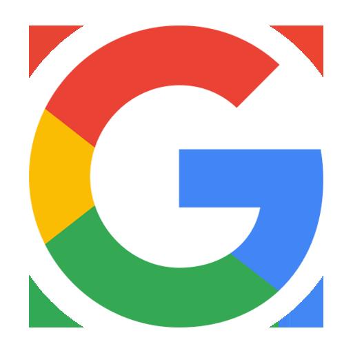 Michael C. Yee, DDS & Darren J. Wong, DDS on Google
